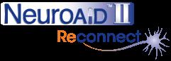 NeuroAiD II Reconnect