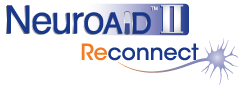 NeuroAiD II Reconnect